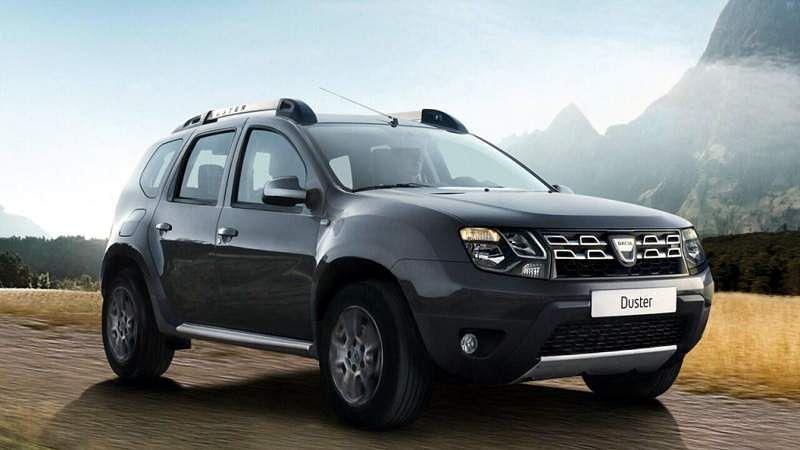 Renault-Dacia-Duster-13