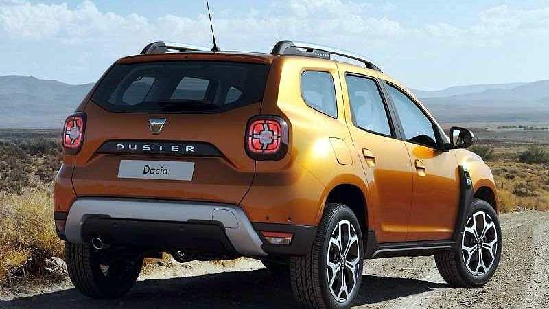 Renault-Dacia-Duster-15
