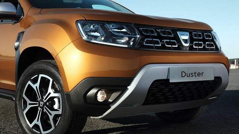 Renault-Dacia-Duster-16