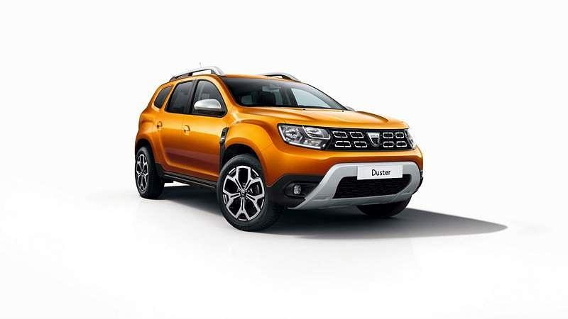 Renault-Dacia-Duster-3
