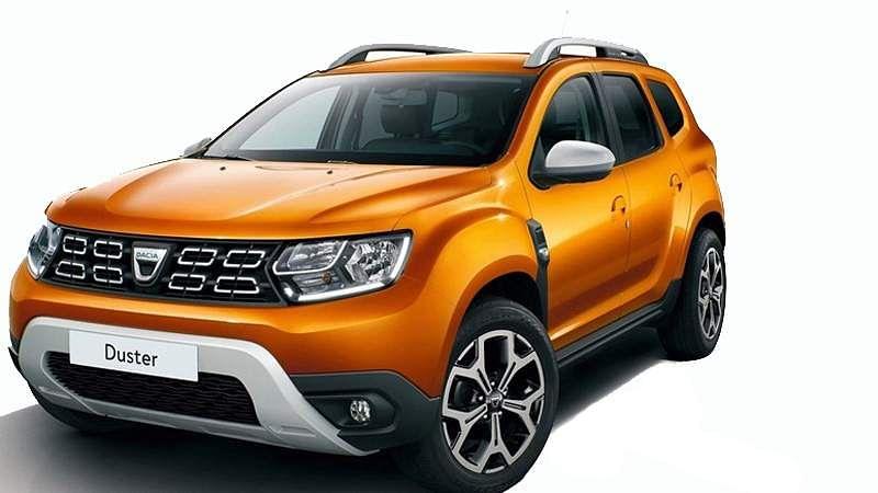 Renault-Dacia-Duster-4