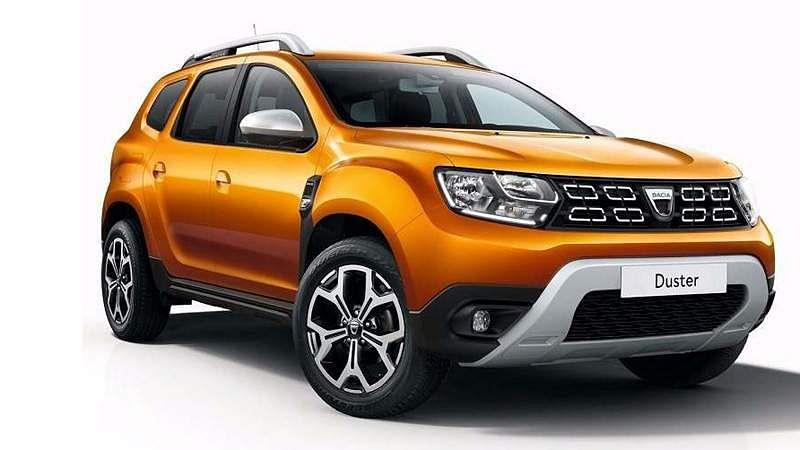 Renault-Dacia-Duster-5