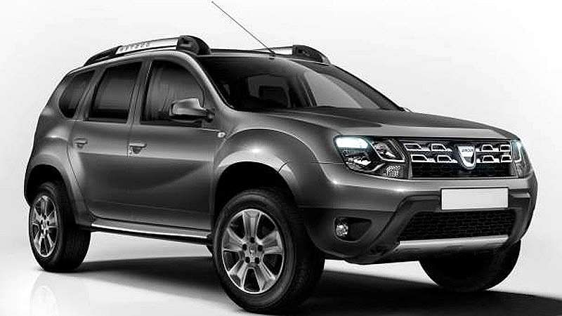 Renault-Dacia-Duster-7