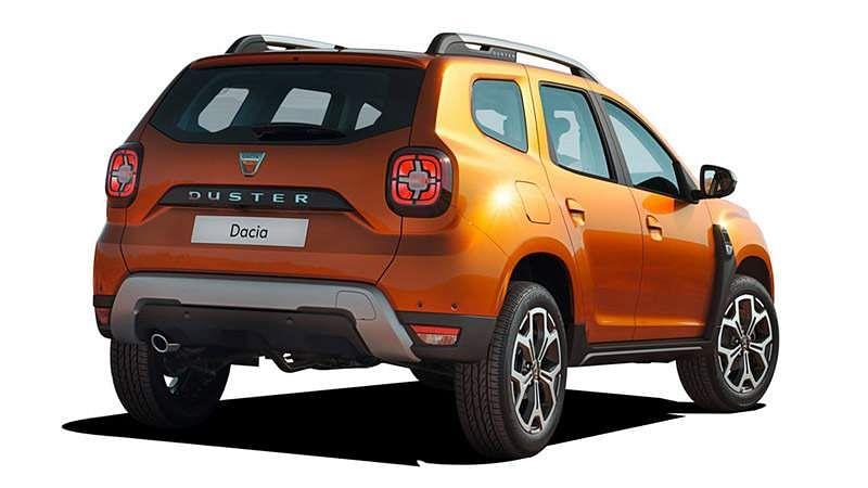 Renault-Dacia-Duster-8