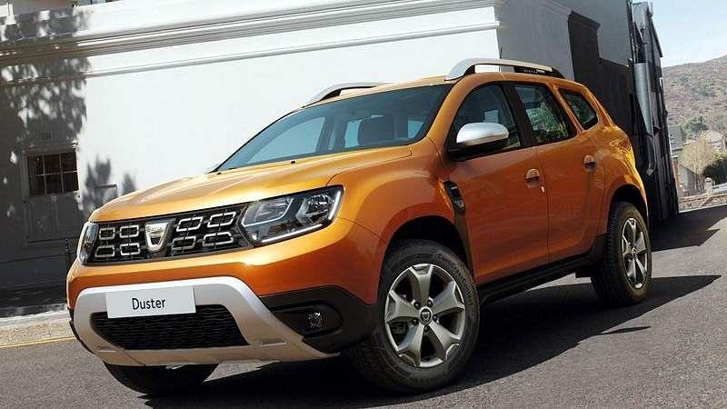 Renault-Dacia-Duster-9