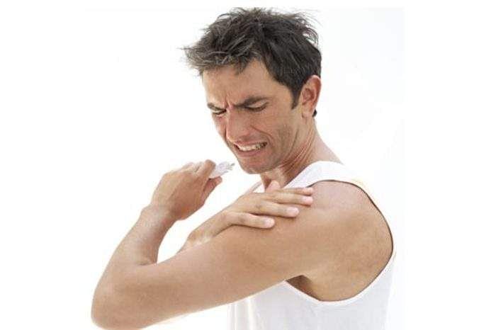 male-zranenia-stk62901cor