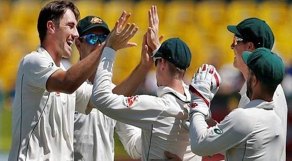Australianteam