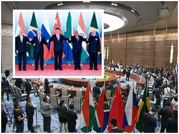 BRICS_Sumit_1