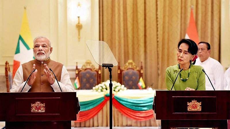 India-Myanmar-meet-3