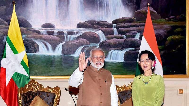 India-Myanmar-meet-6