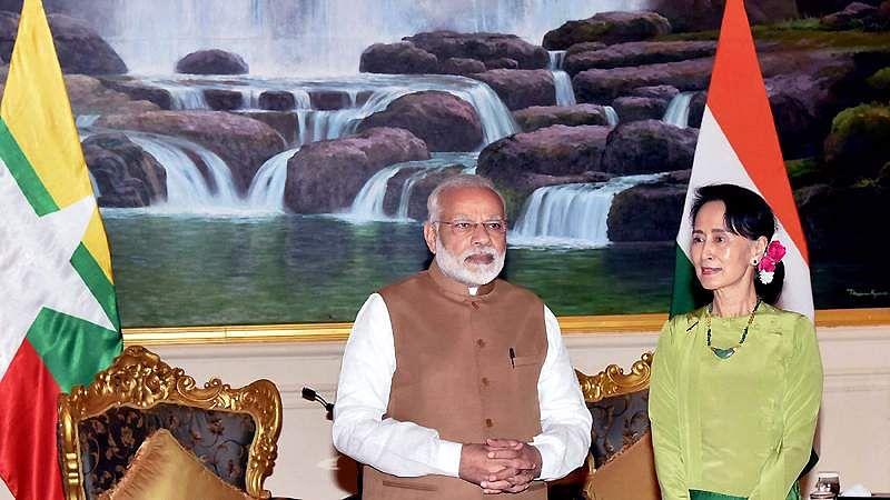 India-Myanmar-meet-7