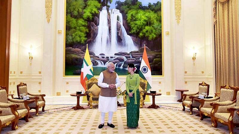 India-Myanmar-meet-8