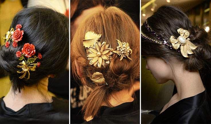 trendy_hair_clips