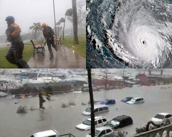 irma_hurricane