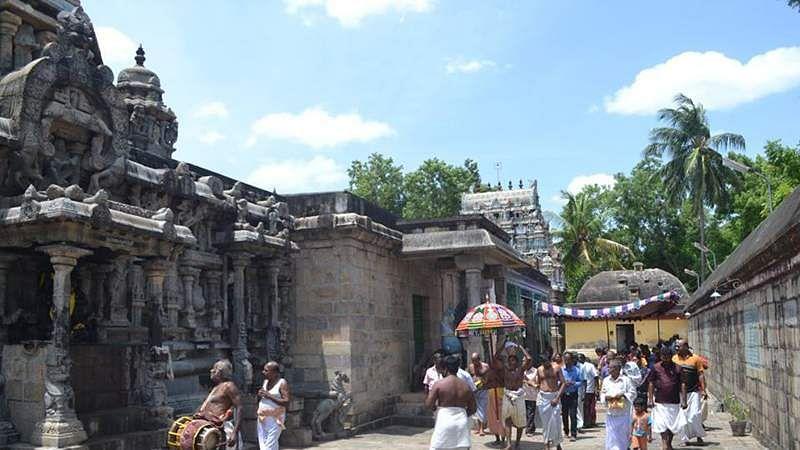 Shri-Lord-Chidambaram-11