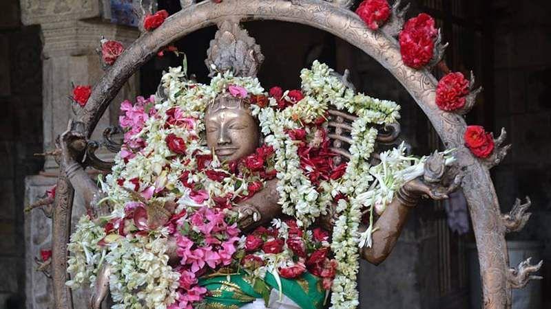 Shri-Lord-Chidambaram-14