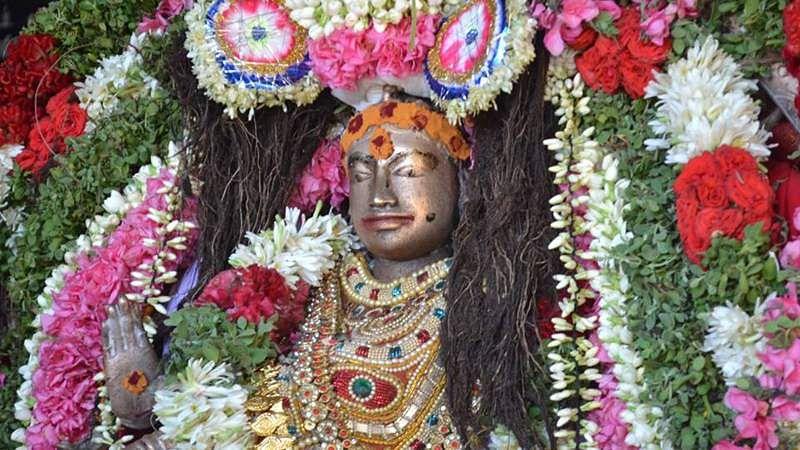 Shri-Lord-Chidambaram-16