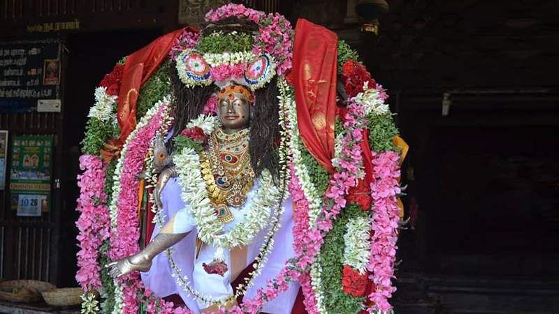 Shri-Lord-Chidambaram-17
