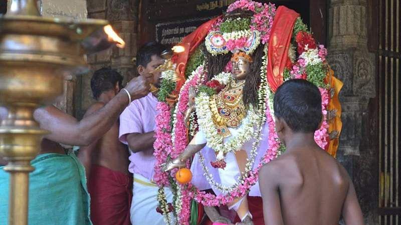 Shri-Lord-Chidambaram-18