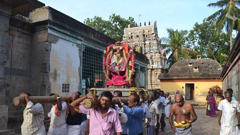 Shri-Lord-Chidambaram-19