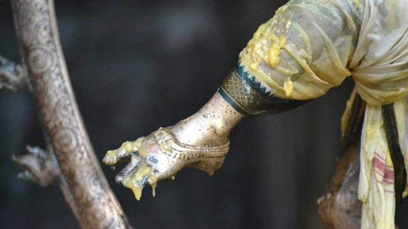 Shri-Lord-Chidambaram-2