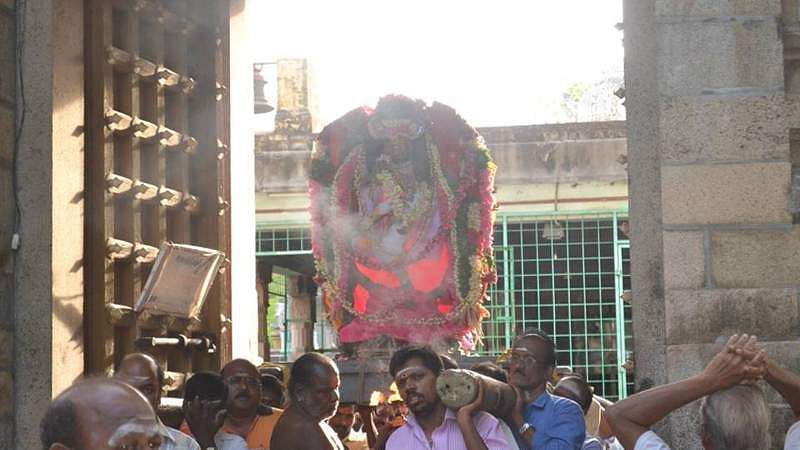 Shri-Lord-Chidambaram-20
