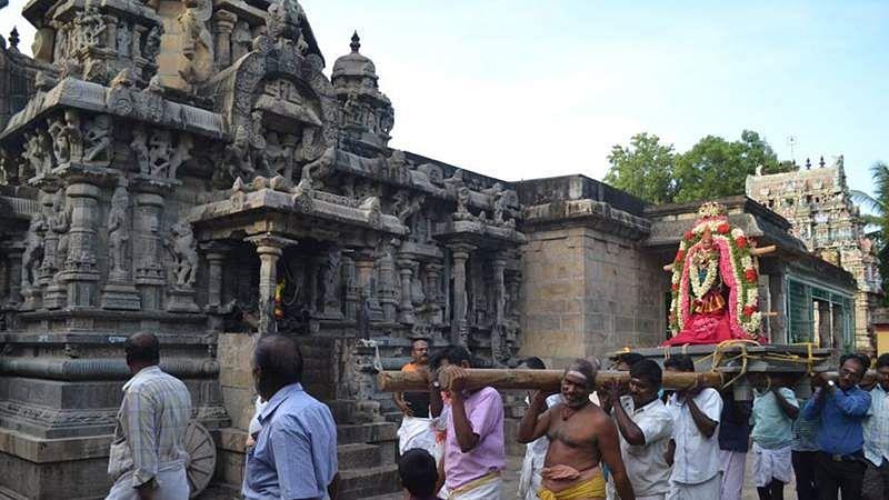 Shri-Lord-Chidambaram-21