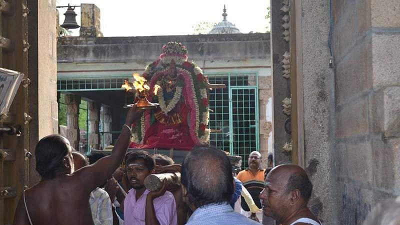 Shri-Lord-Chidambaram-22