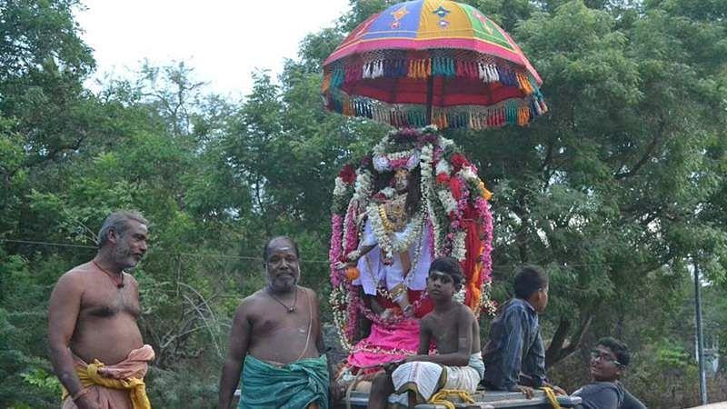 Shri-Lord-Chidambaram-24