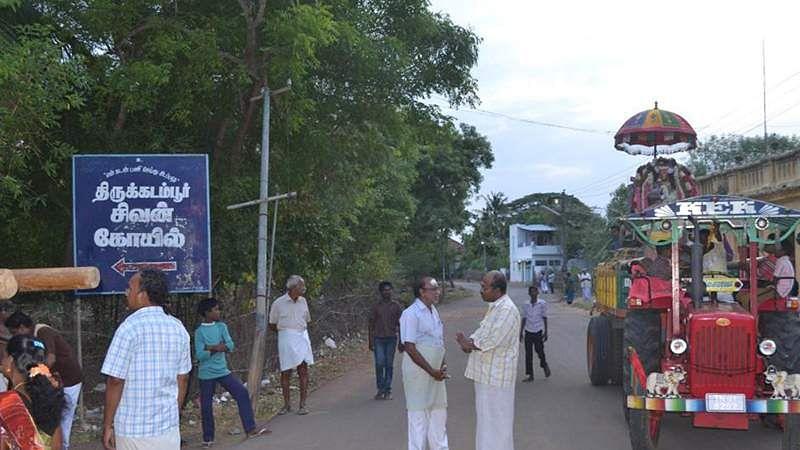 Shri-Lord-Chidambaram-25