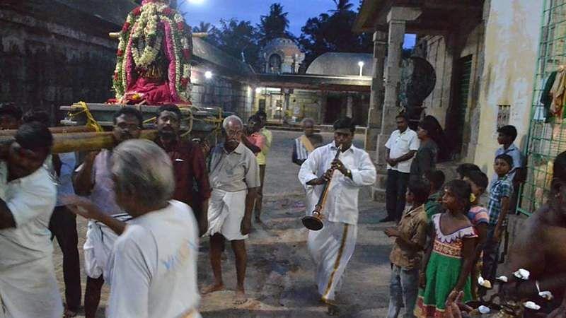 Shri-Lord-Chidambaram-26
