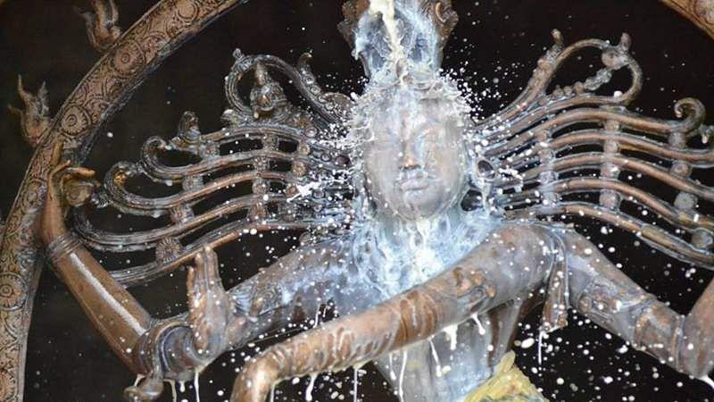 Shri-Lord-Chidambaram-4