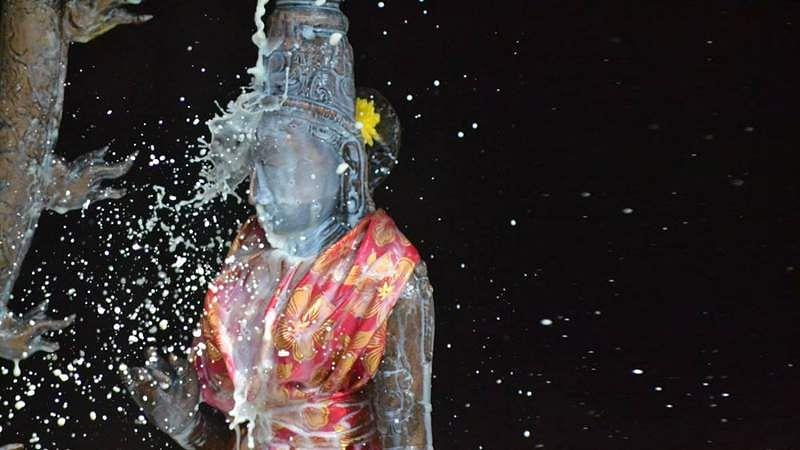 Shri-Lord-Chidambaram-5