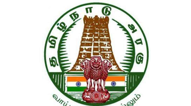 tn_govt_logo