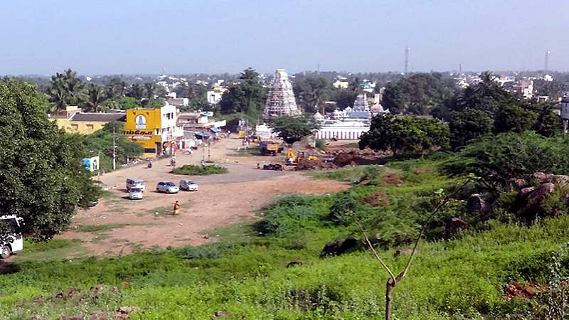 perumal-temple1