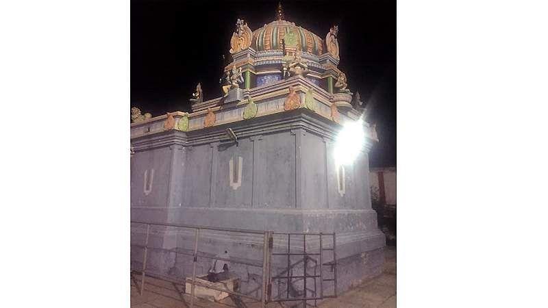 perumal-temple12