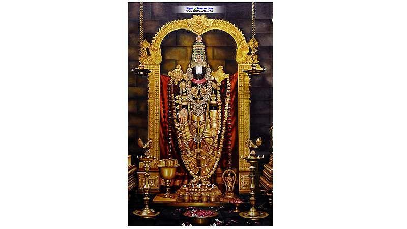 perumal-temple1a