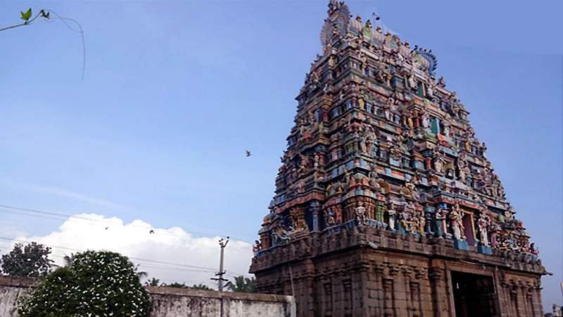 perumal-temple2