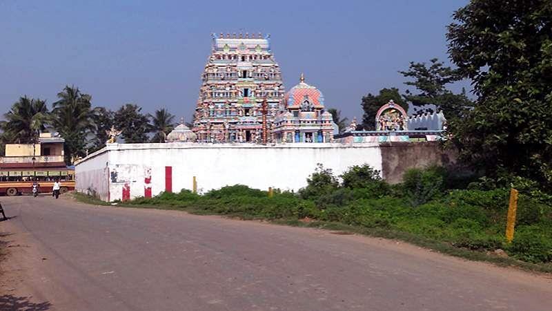 perumal-temple3
