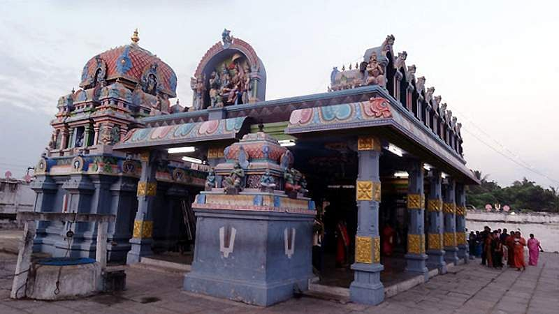 perumal-temple6