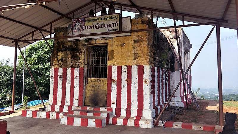 sivan-temple-11