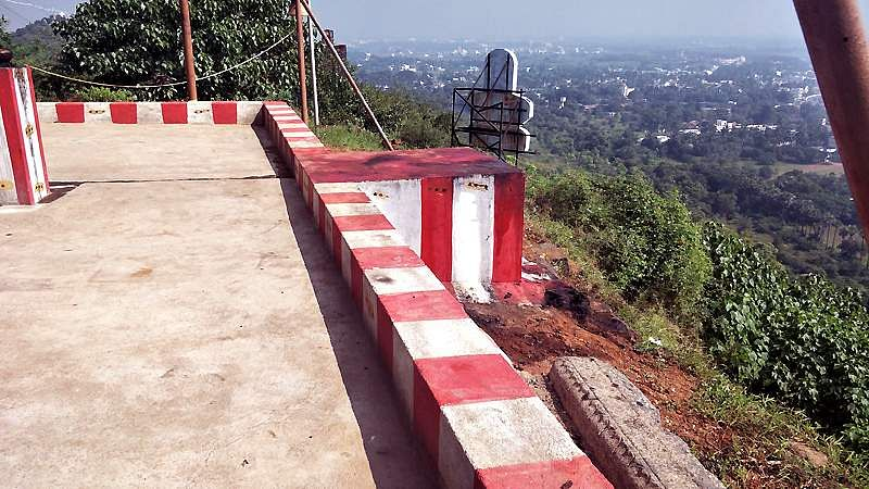 sivan-temple-13