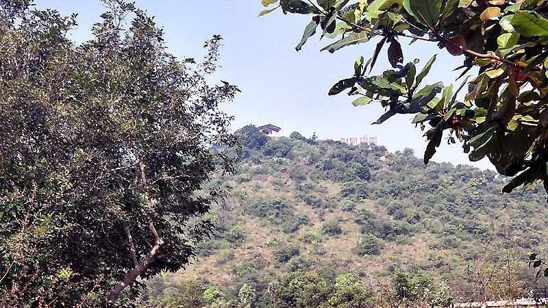 sivan-temple-2