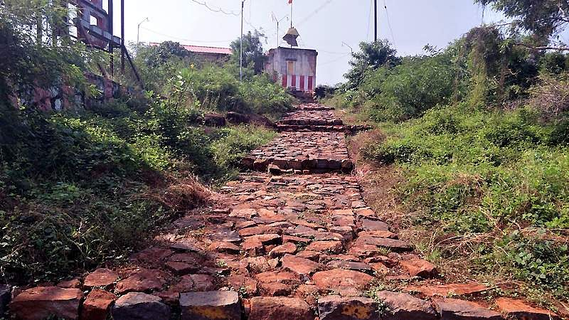sivan-temple-4