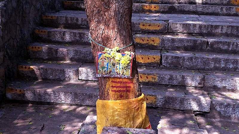 sivan-temple-7