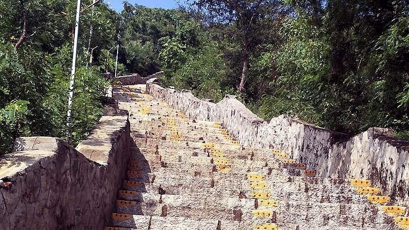 sivan-temple-8