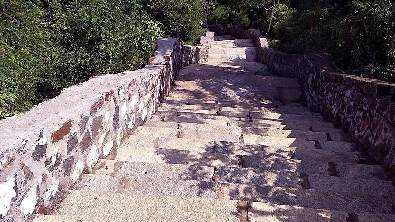 sivan-temple-8a