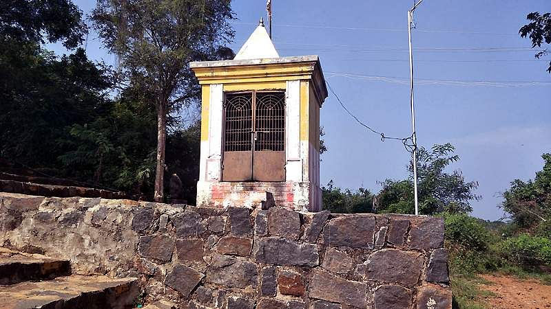 sivan-temple-9