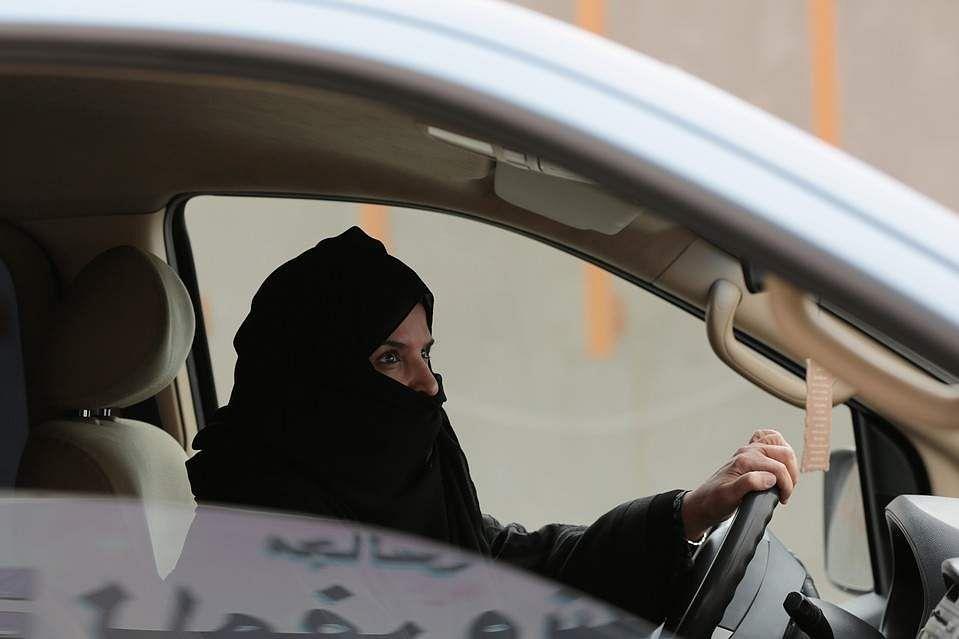 women_drivers