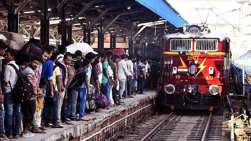 train-crowd-1